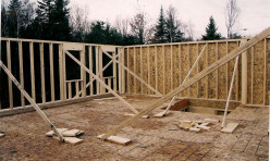 Construction B