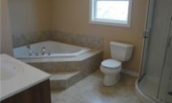 Bonita Bathroom #2